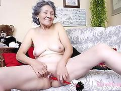 Salacious one-eyed monster sucking session