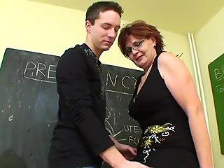 Twink video A kinky game of doctors and