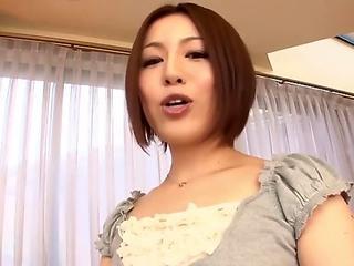 Lesbian Teen Bondage and Lingerie