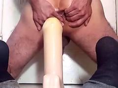 Latina Wife having strangers cum