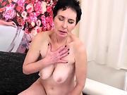 yui sarina-sexy teacher 4-by PACKMANS