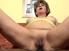 Videos of older men fucking boys gay Trick Or Treat