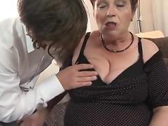 Candi Cox & Kelly Diamond XXX Gf and her stepmom fuck her bf.2.wmv