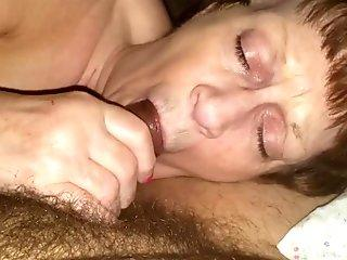 Cheerleader Hardcore Bondage Sex Blowjob Movie