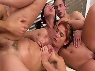 Latina bitch doggy style fuck for some money