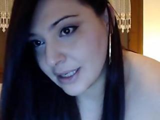 Juicy Bazookas Girl Nude Shower Camsex Fun