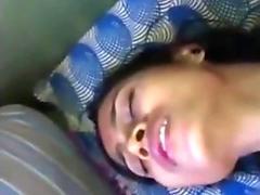 GF Haryana Fucked in Boys Hostel - Hindi Audio