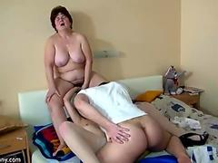 Watch free Fucked by electro machine