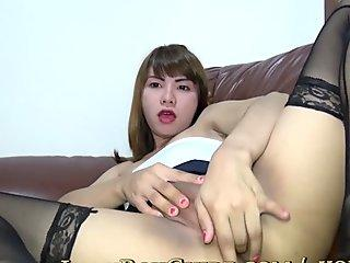 HOT! Cock Sucker (compilation)