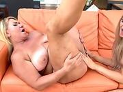 Thaiwife Ass Teaser