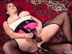 COMPILATION DP, SPITROATS, THREESOME MMF PART 2