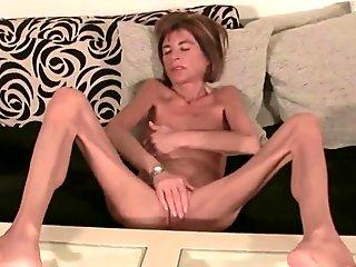 Mature soccer mom dildo Family Love Triangle - Ella Knox