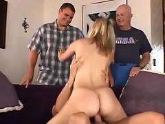 Streaming porn Amazing sex with ex girlfriend (part 1)