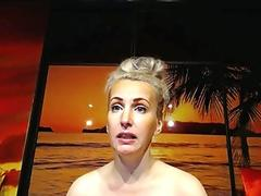 ultra stunning sexy lesbians asses
