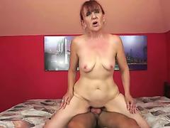 Lovely tgril kylie can't live without a-hole sex