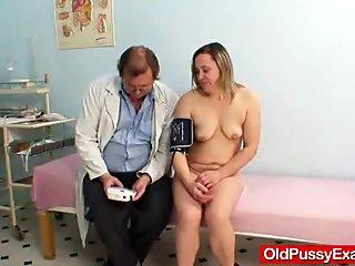 Hegre Art - Multi Orgasmic Massage (fem.)