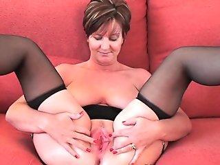 BANG.com: Big Tit Sluts