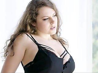 Hot indian hot body boy gay sex video first