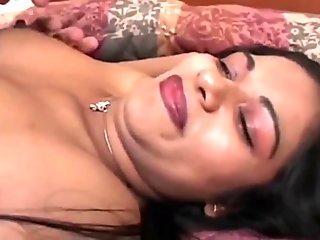 Thick ass Nikki Lima