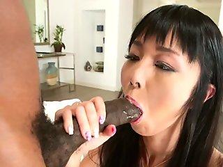 Valentina is an anal slut - Brazzers