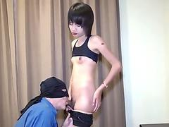Amateur Webcam Orgasm Squirting Compilation
