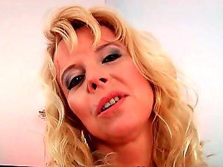Natalie Lawler sucking cock