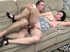 Double Blowjob Compilation: With an Emphasis on Teamwork