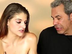 Big Tits Amateur Milf Sensual Fucking POV