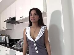 ULTRAFILMS LEGENDARY Stunning and very aroused Nancy In Amazing Pov Bang Scene Ever! Very Hot!