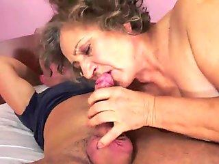 Abigail dupree degraded to a thrall doxy