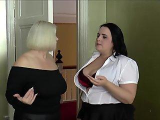 Wife borracha le tocan el culo2