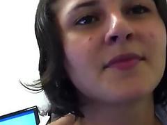 Fucking With Her Boss - Darling Danika